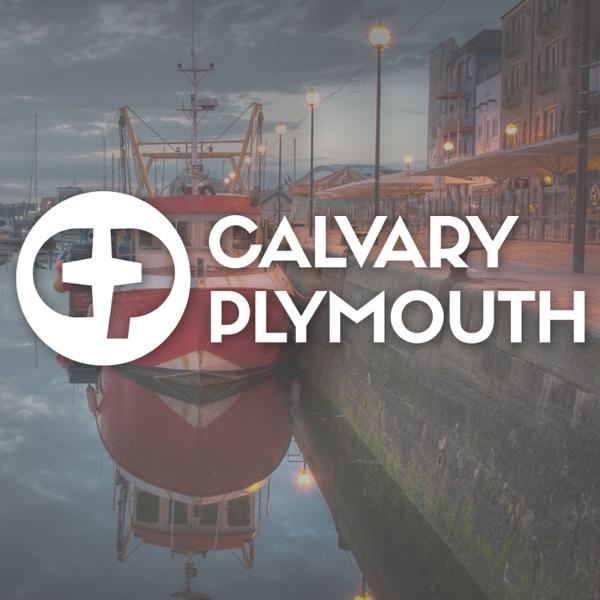 Calvary Plymouth
