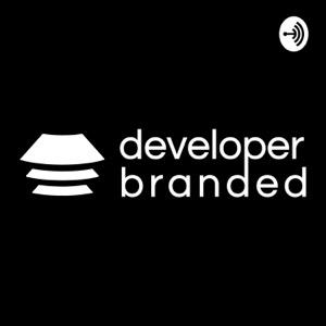 developer branded Podcast