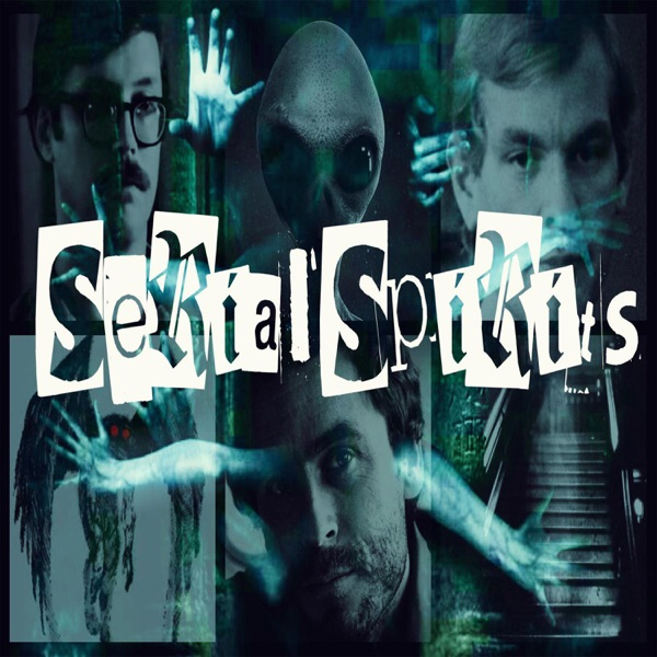 The Serial Spirits