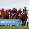 RTÉ - RTE Racing Podcast -Cheltenham Extra