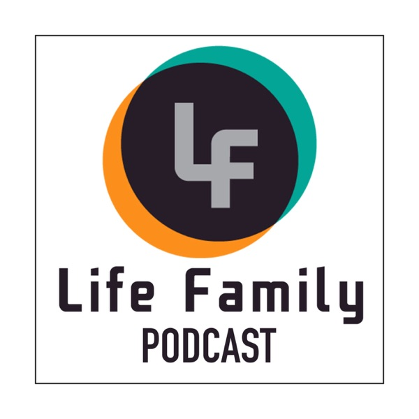 Life Family - Cypress TX