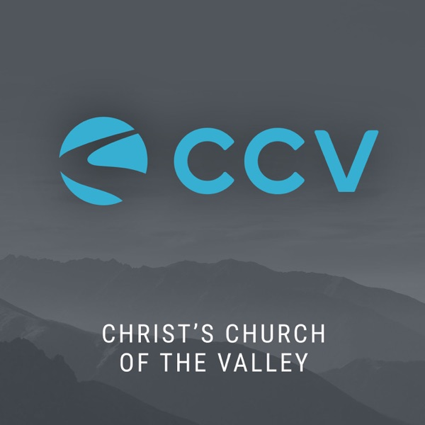 Christ's Church of the Valley Weekend Audio Messages