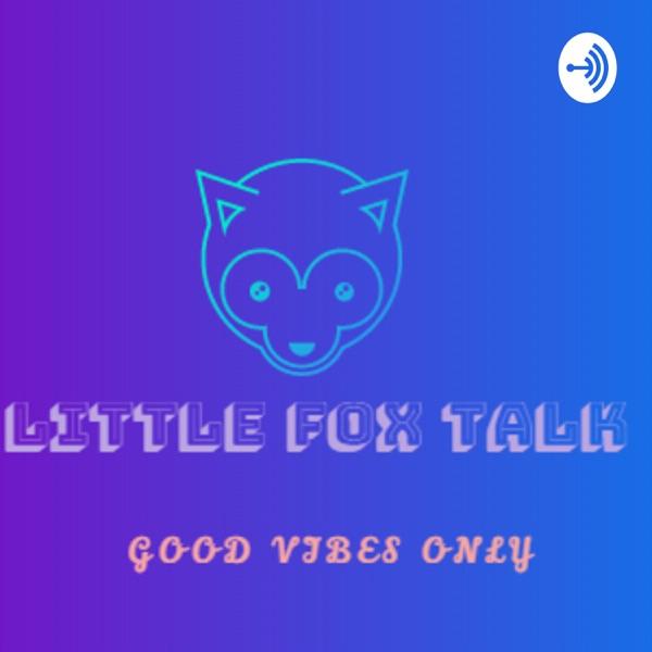Little Fox Talk