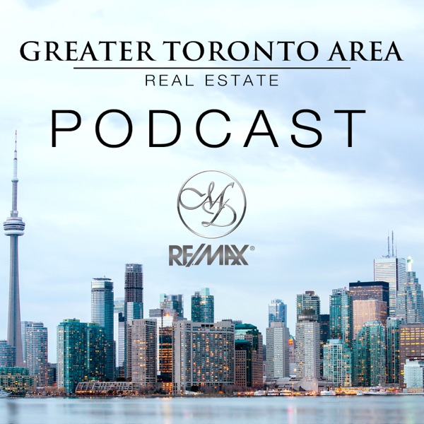 Toronto Real Estate Podcast with Michael Duggal