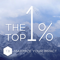 The Top One Percent