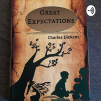 Historical lens project Great Expectations podcast