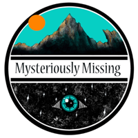 Mysteriously Missing podcast