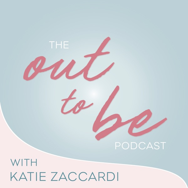 The Out to Be Podcast: Wellness, Mindset, & Mental Health in the Music Industry