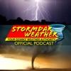 Stormdar Weather Podcast artwork