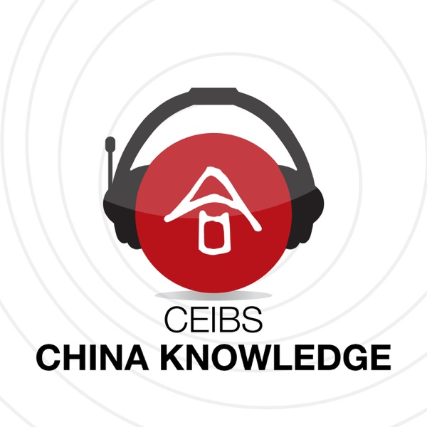 CEIBS China Knowledge
