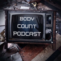 Body Count podcast