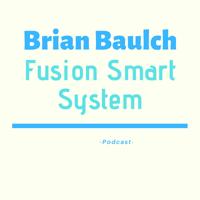 Brian Baulch podcast