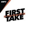 First Take - ESPN, Stephen A. Smith, Max Kellerman, Molly Qerim