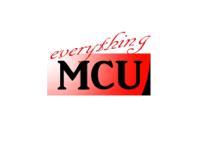 Everything MCU podcast
