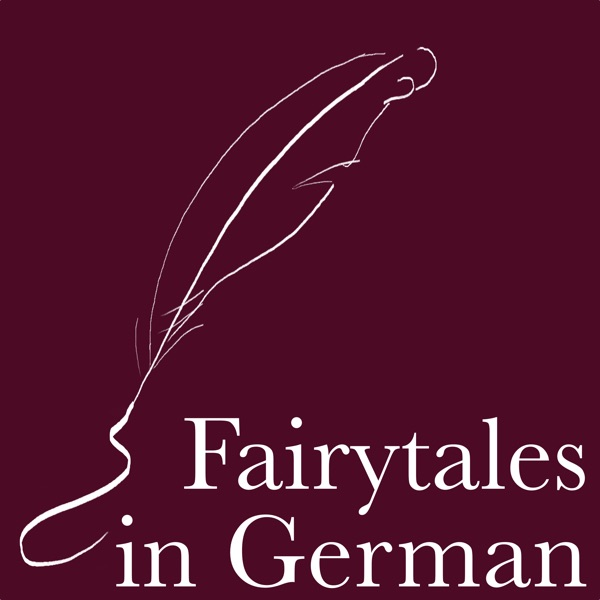 Fairytales in German