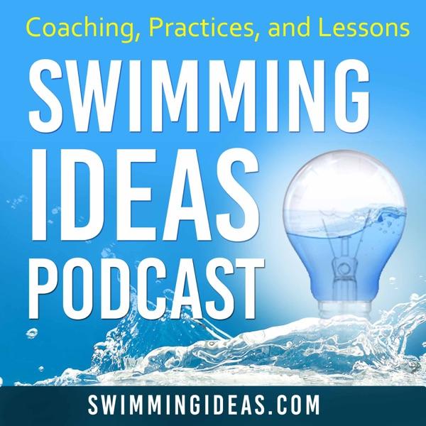 Swimming Ideas Podast