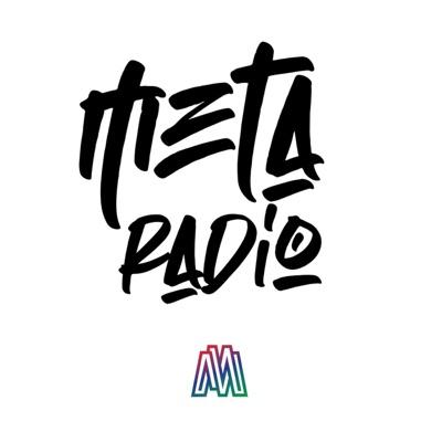 META/RADIO