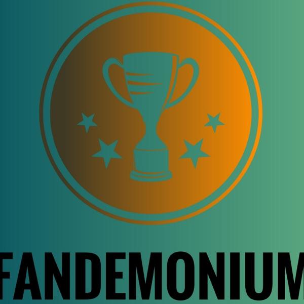 Fandemonium