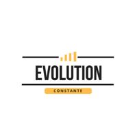 Evolution Constante podcast