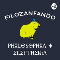 Filozanfando podcast