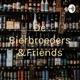 De Bierbroeders & Friends