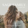 Sage Family artwork
