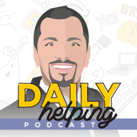The Daily Helping podcast