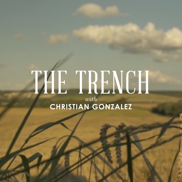 The Trench (Video)