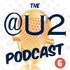 The @U2 Podcast
