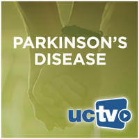 Parkinson's Disease (Video) podcast