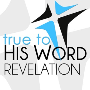 Book of Revelation - with Pastor Brian Larson