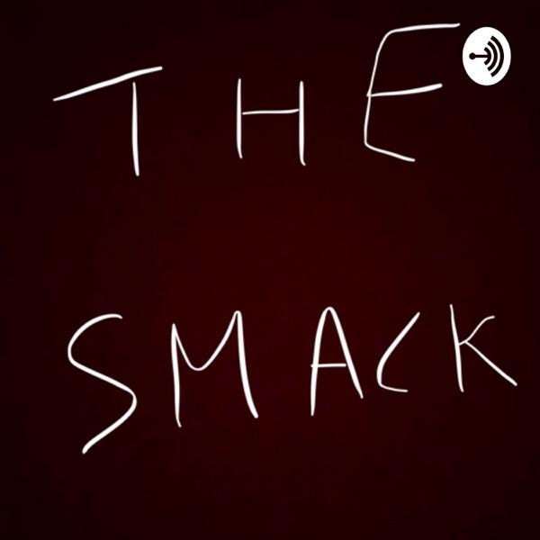 TheSmack with CJ Merecki