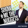 Show Me The Nuggets artwork