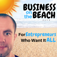 Business On The Beach podcast