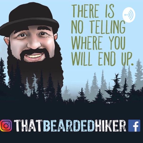 That Bearded Hiker