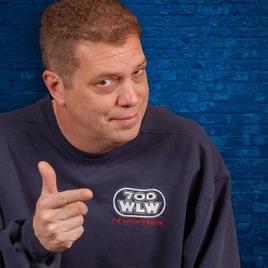Gary Jeff Walker on Apple Podcasts