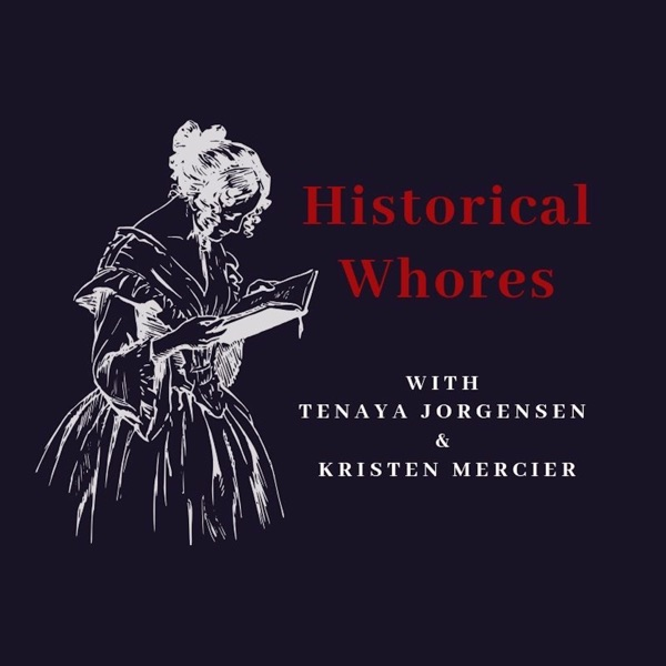 Historical Whores