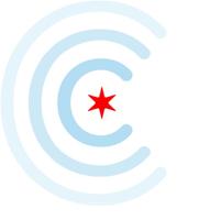 Chicago Coaching Center Podcast podcast