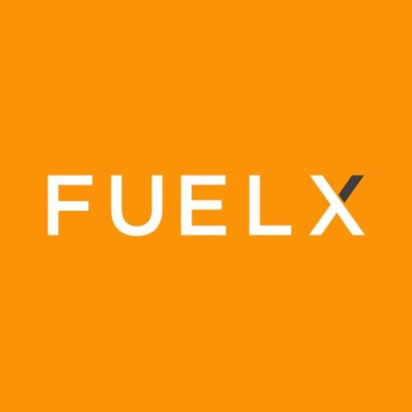 FuelX