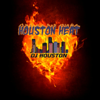 Houston Heat podcast
