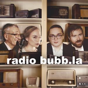 radio bubb.la