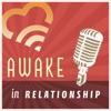 Awake In Relationship artwork