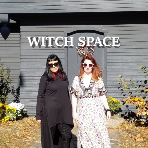 WitchSpace