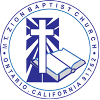 Mt. Zion Baptist Church of Ontario Podcast podcast