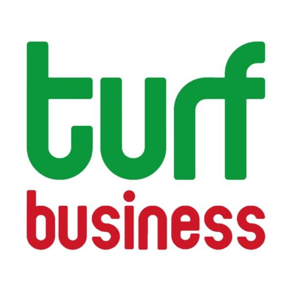 Turf Business