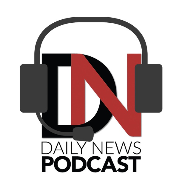 DN Sports Podcast