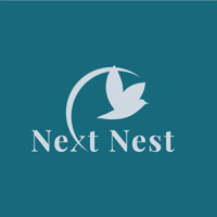 NextNest podcast
