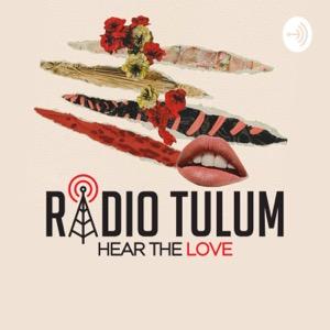 RADIO TULUM's TALKS