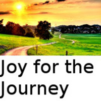 Joy for the Journey podcast