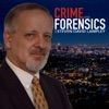 Crime & Forensics artwork